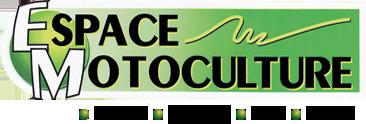 Espace motoculture dans le loiret 45 entretien for Entretien jardin loiret